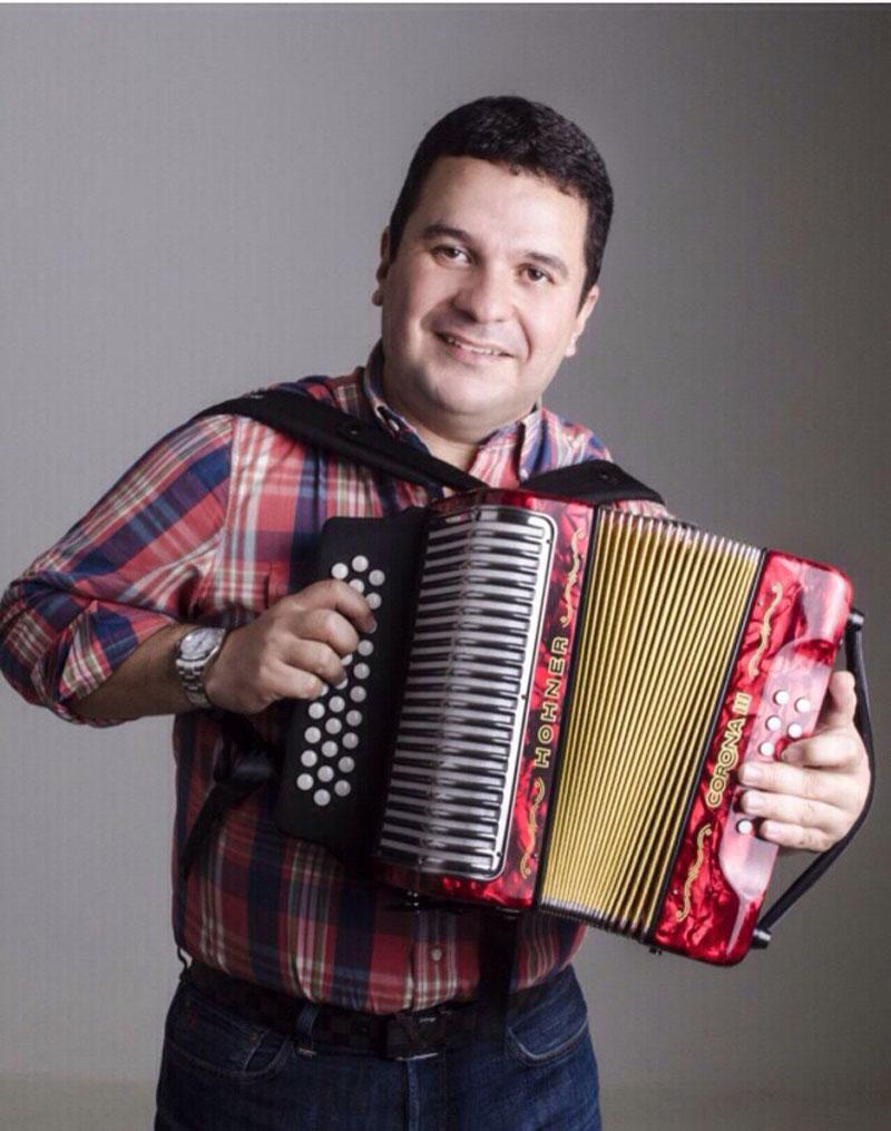 Gustavo-Osorio