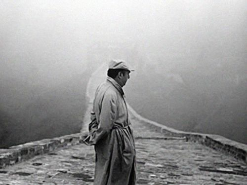 pablo-neruda-muralla-china