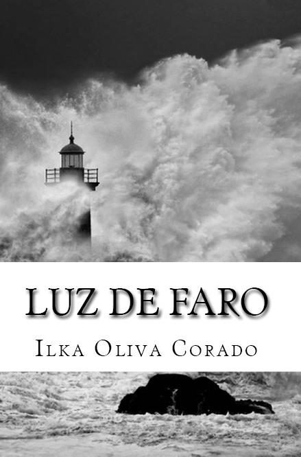 Portada Luz de Faro