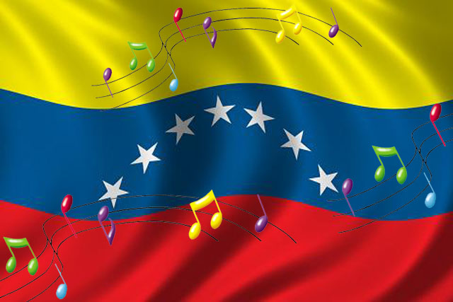 venezuela_musical