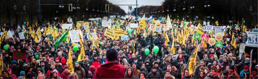 Avaaz-marcha.1