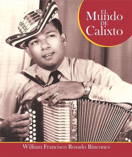 Calixto-2