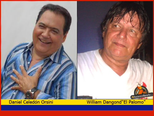daniel_celedon_orsini_y_william_dangond