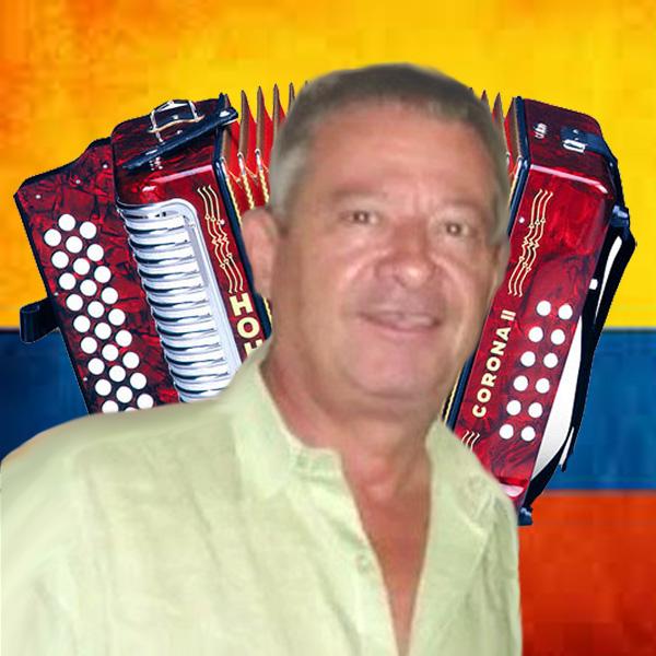 poncho_cotes_jr_vallenato
