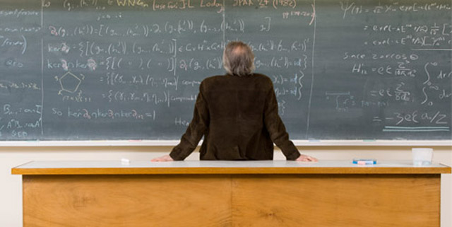 como-hablar-con-un-profesor-para-que-nos-suba-la-nota