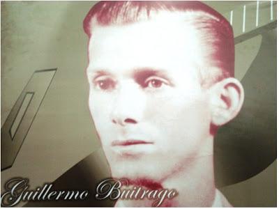 Guillermo-Buitrago