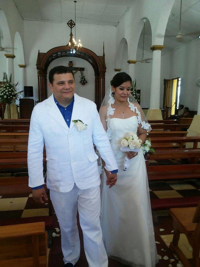 Claudia de guatemala abre su panocha dice hola - 3 9