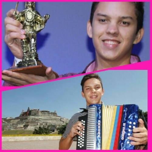 Dyonnel Arturo Velasquez