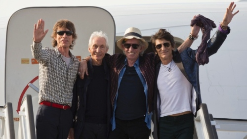 cuba-the-rolling-stones