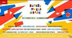 festival-havanaworld
