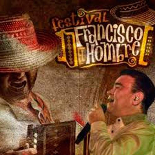 Francisco-el-Hombre-1
