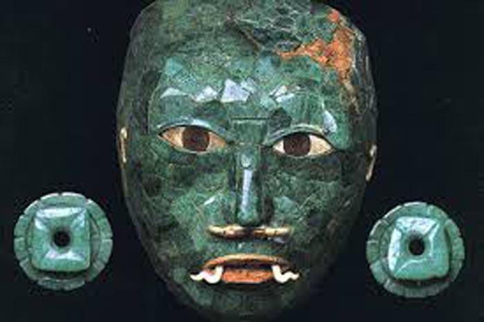 arte-maya-1