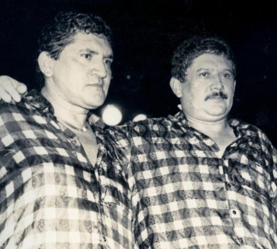 Hermanos-Zuleta