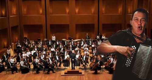 alfredo-gutierrez-sinfonica