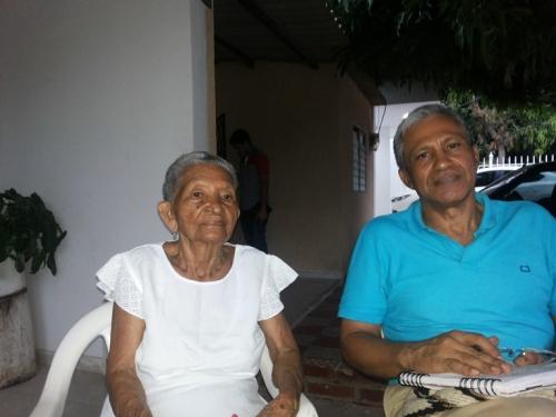 RITA GRACIELA FERNANDEZ Y JOSE ATUESTA 20160514_174859