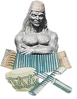 indio-tairona