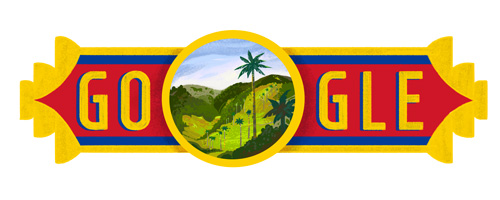 colombia-national-day-2016