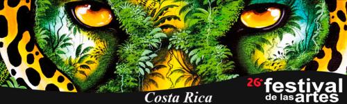 Festival-de-las-Artes-Costa-Rica