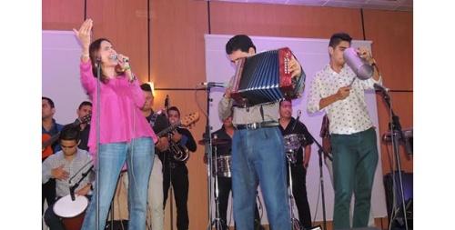 festival_vallenato
