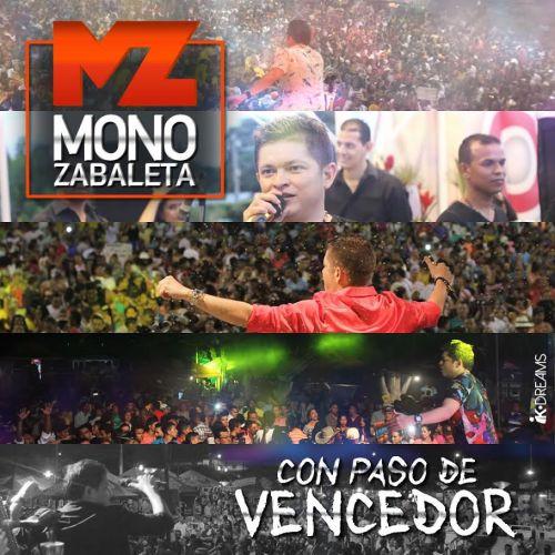 monozaba-vencedor