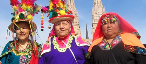 bolivia-customs
