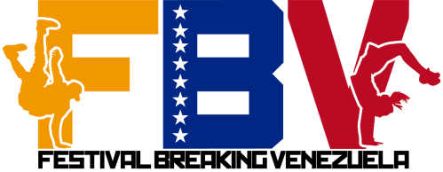 FBV 2013-OCTUBRE (COLOR)