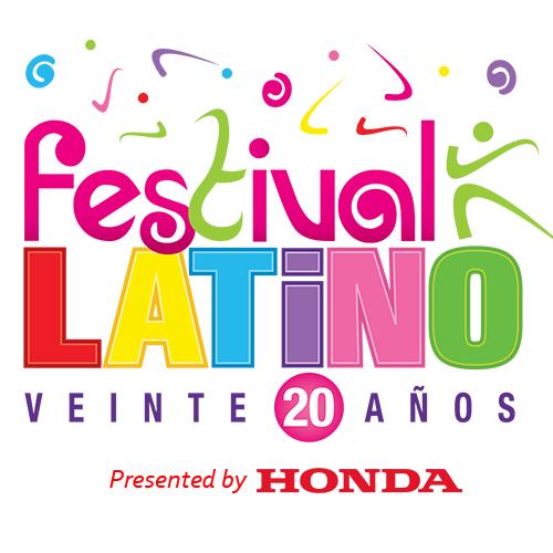 festival-latino
