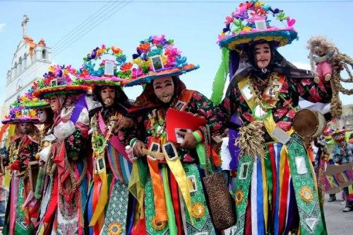 fiesta-cultura-indigena