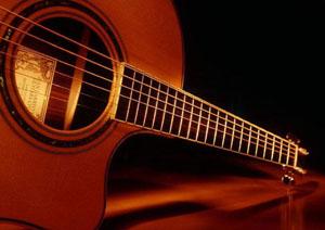 guitarra-ow