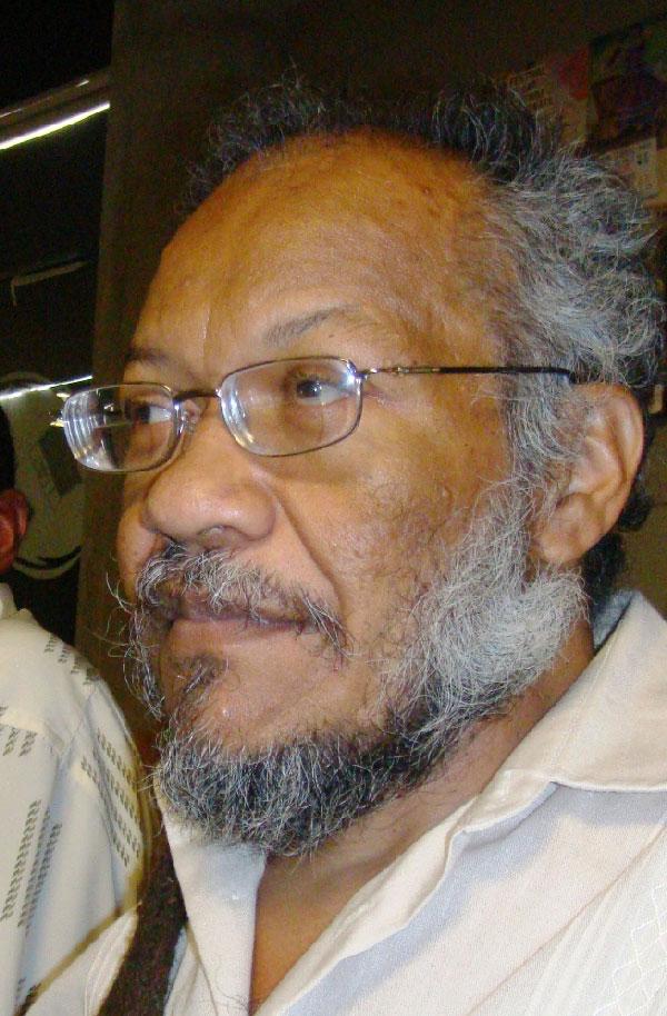 Luis-Mizar-Maestre
