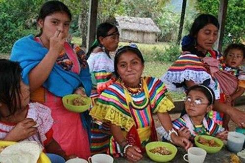 mexico-indigenas