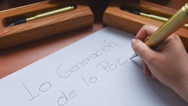 baligrafo-de-paz