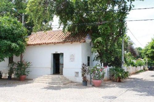 centro-historicojoaquin-ramirez-11