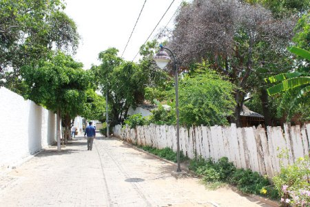 centro-historicojoaquin-ramirez-2