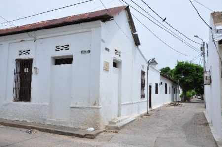centro-historicojoaquin-ramirez-5