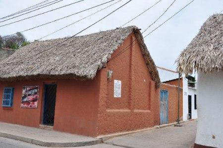centro-historicojoaquin-ramirez-7