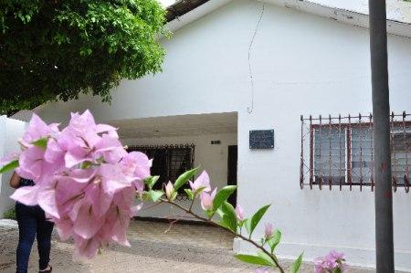 centro-historicojoaquin-ramirez-8