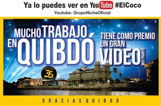el-coco-2