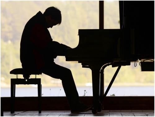 joven-pianista