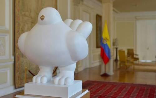 la-paloma-de-la-paz-001