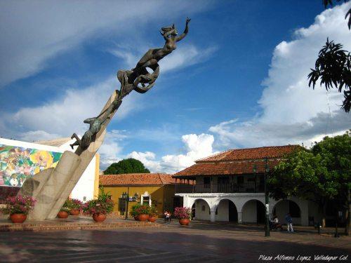 Mes-del-Patrimonio-1