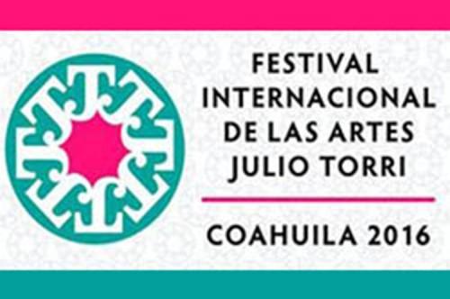 mexico-festival-jtorri
