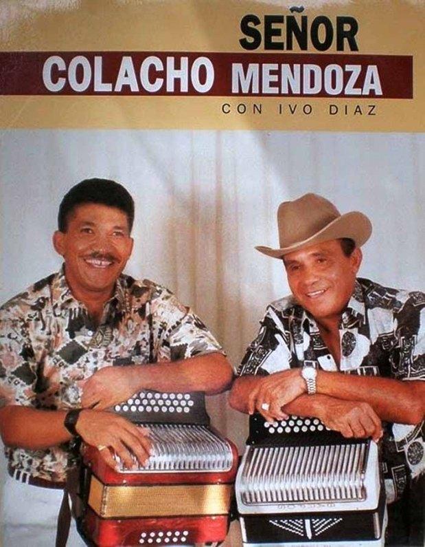 senor-colacho-mendoza-1994