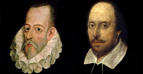 shakespeare-y-cervantes