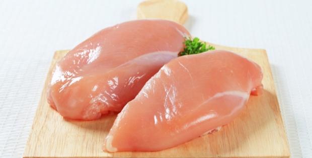 carne-di-pollo
