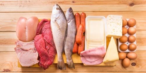 carnes-consumo-humano
