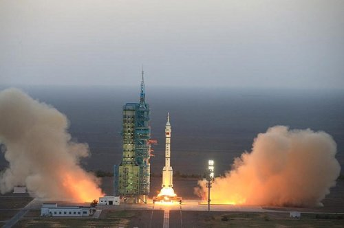 china-shenzhou-11
