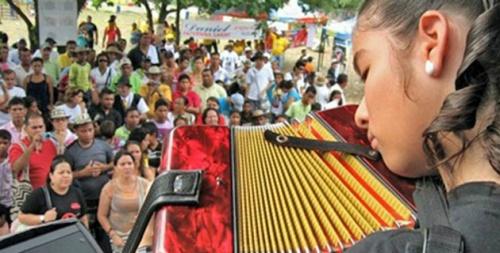 festival_vallenato_de_mujeres