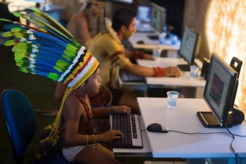 indigena-compu