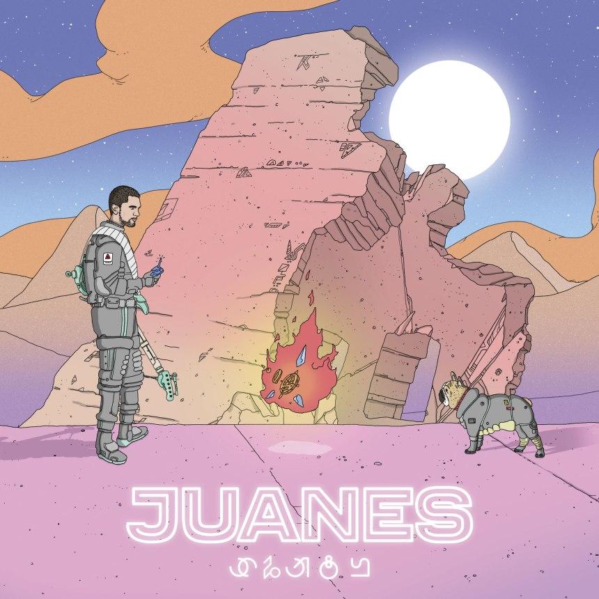 juanes-fuego